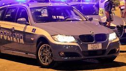 Grave incidente in A21, un morto e tre feriti