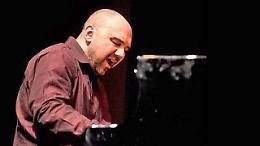 Daniele Gorgone Trio all'Osteria del Quinto giovedì