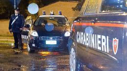 Tentata rapina a prostituta, arrestato 26enne tunisino