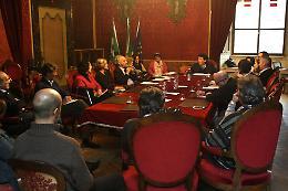 Liuteria, torna il tavolo della governance