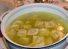I piatti della tradizione cremonese