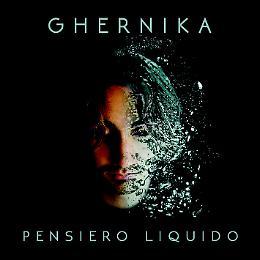 """La rock band cremonese Ghernika, all'esordio discografico con """"Pensiero Liquido"""""""