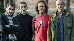 """Piacenza Jazz Fest, lunedì 25 Giuliani & Biondini Quartet in """"Cinema"""""""