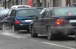 Cremona, «Ancora in troppi usano l'auto. Serve una svolta»