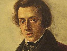Cremona Pianoforum, omaggio a Chopin