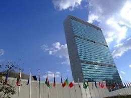 I ragazzi del Manin giovani ambasciatori Onu: vi raccontiamo la nostra esperienza