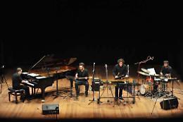 Il programma dell'ultima settimana del Piacenza Jazz Fest