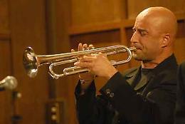 Jazz protagonista:mercoledì 20 una jam session al Chocabeck