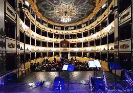 Jazz Day, venerdì 30 diretta streaming dal teatro Comunale