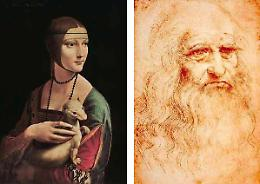 La Dama, l'ermellino, Cremona: sabato 14 maggio convegno