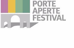 Porte Aperte Festival, tra musica, letteratura e fumetto in ogni angolo della città.