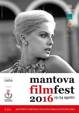 """Nona edizione del """"MantovaFilmFest"""""""
