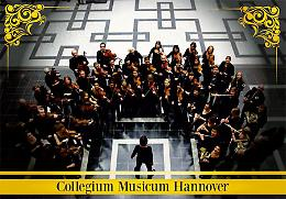 Puegnago del Garda - A cena con l'Orchestra Sinfonica di Hannover