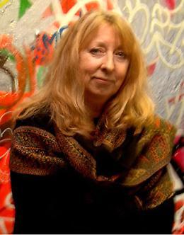 Jacqui McShee, ex voce dei Pentangle, sabato 8 ottobre a Treviglio