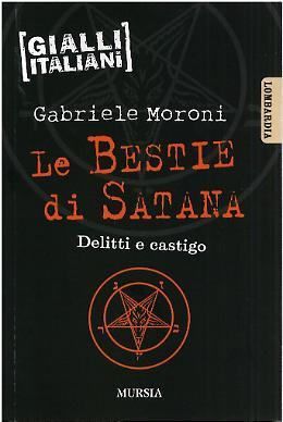 Le Bestie di Satana Orrore e redenzione