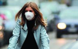 Bocciato dal Consiglio regionale un ordine del giorno sulla qualità dell'aria