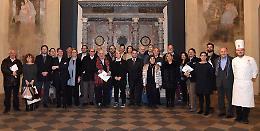 Lombardia Orientale è Regione Europea della Gastronomia 2017