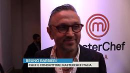 "'Masterchef', su Sky Uno tornano i Fab Four: ""Buoni noi? Mai"""