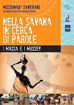 """Brescia - """"Nella savana in cerca di parole"""""""