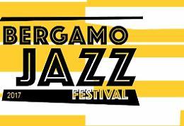 Bergamo Jazz Festival 2017