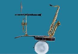 Dal 26 febbraio all'8 aprile il 14° Piacenza Jazz Fest