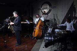 Piacenza Suona Jazz! Martedì 28 febbraio Herbie's Spirit