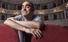 Back to School! 2017, omaggio a Monteverdi con Elio