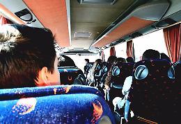Destinazione Onu: in volo gli studenti cremonesi