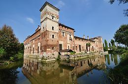 Al Castello di Padernello domenica 19 marzo il Mercato della terra
