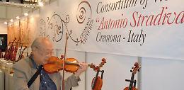 """Il Comune scrive al Consorzio: """"Più violini con il marchio Cremona"""""""