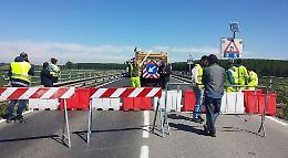 "Ponte Verdi, ""servono più fondi"""