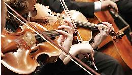 Omaggio a Cremona 2017 - I Quartetti
