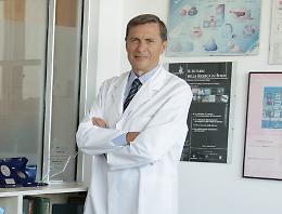 """Lo scienziato Mantovani lunedì 22 al Caffè Letterario: """"I vaccini la nostra assicurazione sulla vita"""""""