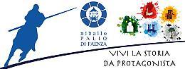 61° Niballo – Palio di Faenza
