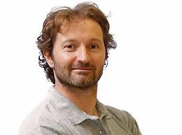 Vanoli, ufficiale la firma di Flavio Fioretti