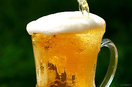 """""""Birremilia"""", il festival delle birre artigianali di Alseno Dal 6 al 10 luglio"""