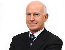 Cremonese, Rossi nuovo presidente