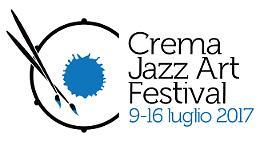 Dal 9 al 16 luglio Crema Jazz Art Festival