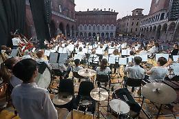 Concorsi, masterclass e concerti al Cremona Summer Festival