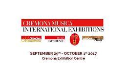 Piano Experience: a Cremona Musica arriva Valentina Lisitsa