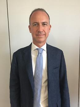 Designato il candidato presidente, è Francesco Buzzella