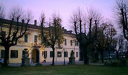 XXXI Edizione di Antiquariato Nazionale e visite guidate a Villa Castelbarco Albani
