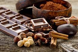 Festival del cioccolato - Una montagna di cioccolato a Milano