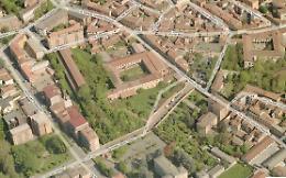 Patto per la Lombardia, finanziati i progetti di Cremona e Crema
