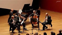 """Cremona. I Solisti dell'Opera Italiana al Museo del Violino """"Con Verdi nel Mondo"""""""