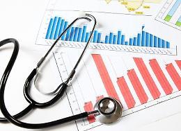 In Italia ogni anno si spendono 22,5 miliardi di euro per rimediare agli errori medici