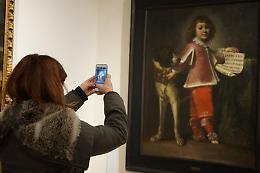 Musei Civici: la Pinacoteca in 2 anni raddoppia i visitatori