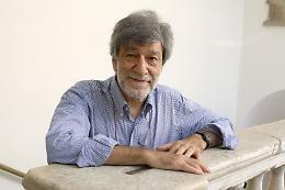 Al Ridotto del Ponchielli incontro con lo psicanalista Luigi Zoja