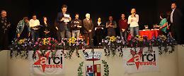 Scandolara Ravara, quinta rassegna-concorso ArciBassa per compagnie teatrali