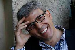 Caffè Letterario, il vincitore del Campiello premia gli 'scrittori in erba'
